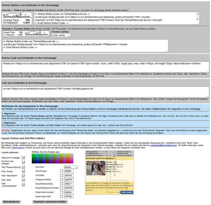 Ausgezeichnet Websitevorlage Für Hypothekenmakler Bilder - Beispiel ...